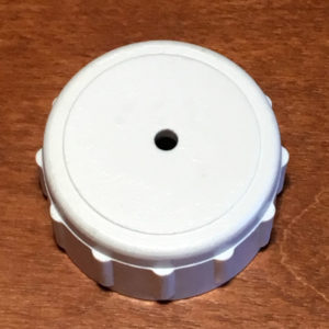 white faucet connector 1000x1333